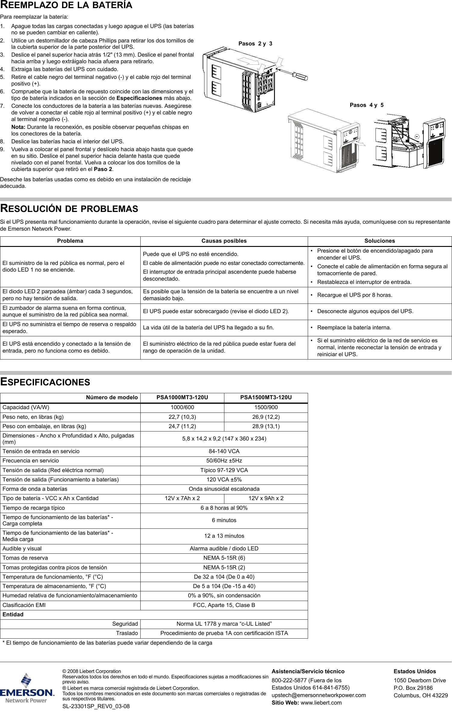 psa 2 3 manual guide professional user manual ebooks u2022 rh justusermanual today PSA 3 Brooklyn Prostate-Specific AG Serum Test