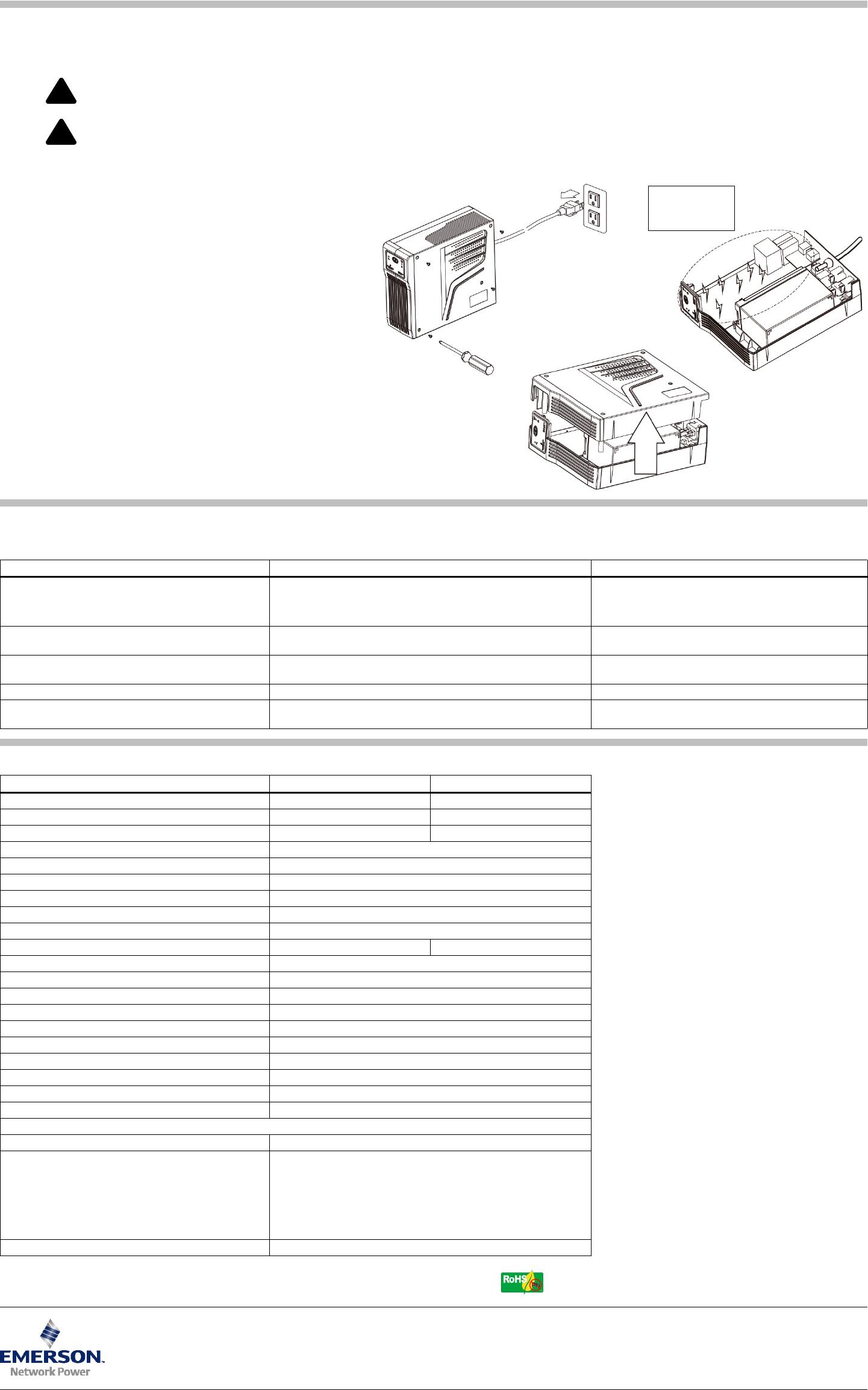 Liebert Ups Wiring Diagram : Liebert ac wiring diagram circuit maker