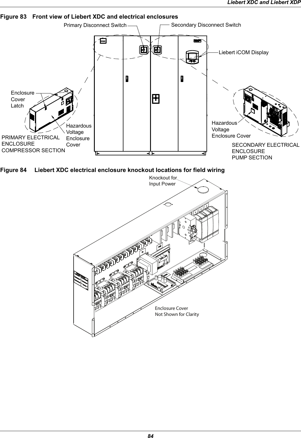 Liebert sitelink e emerson network mississippi on map of usa easy liebert icom wiring diagram wiring small block wire diagram emersonliebertxdpipingsystemflexiblepipingforliebertxdsystemtechnicalspecifications680395 asfbconference2016 Images