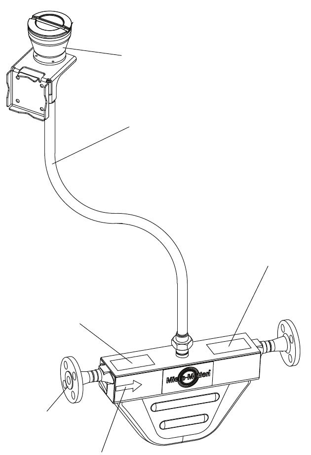 Jlg Wiring Schematic G12 55a