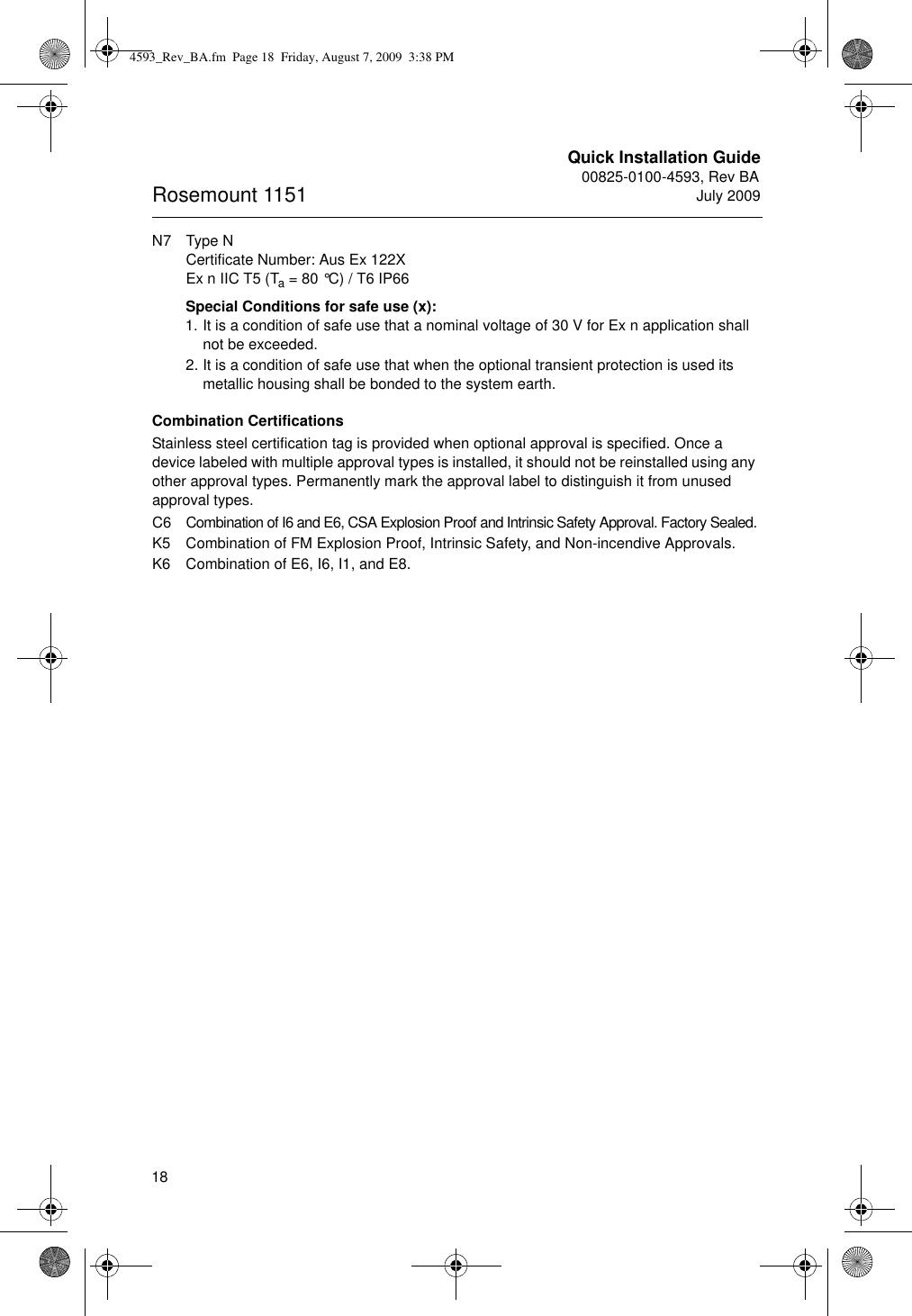 Emerson Rosemount 1151 Pressure Transmitter Users Manual With 4 20 on barrett wiring diagram, harmony wiring diagram, fairmont wiring diagram, wadena wiring diagram, regal wiring diagram, walker wiring diagram, becker wiring diagram, ramsey wiring diagram,