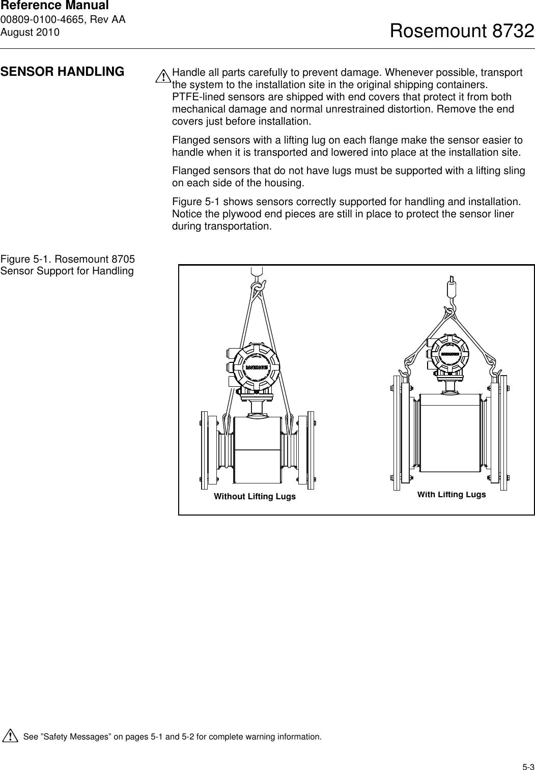 Barrett Wiring Diagram Explained Diagrams 7 3 Idi Wadena Data U2022 Lights