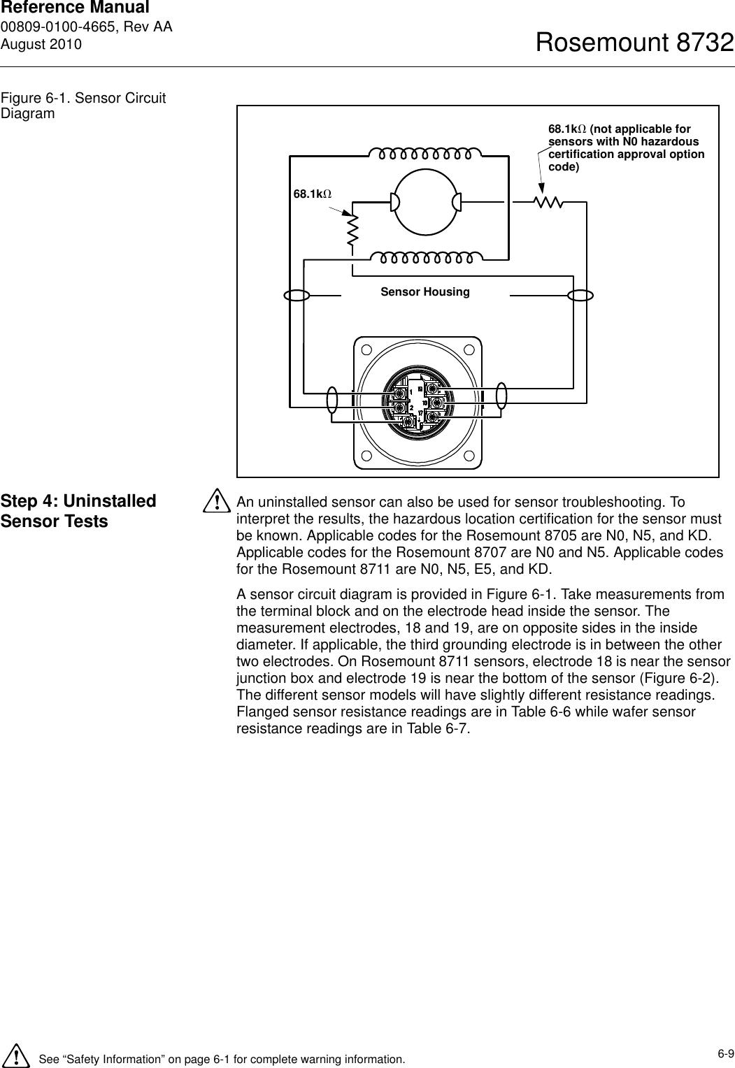 Terrific Barrett Wiring Diagram Wiring Library Wiring Cloud Hisonuggs Outletorg
