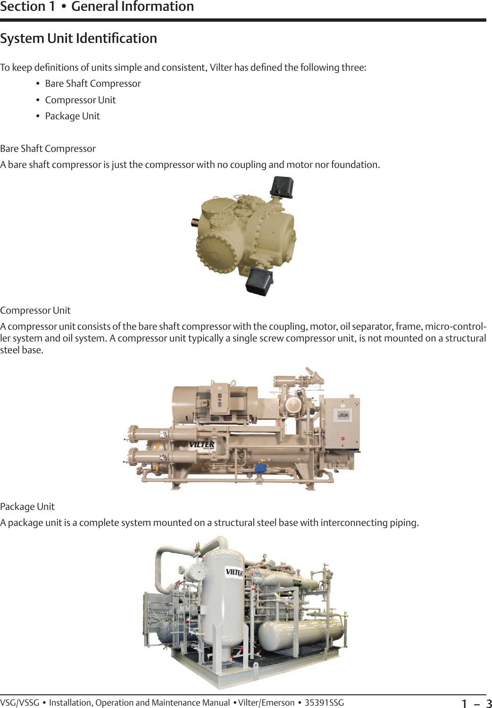 Copeland Compressor Wiring Diagrams 1 Face    Wiring Diagram