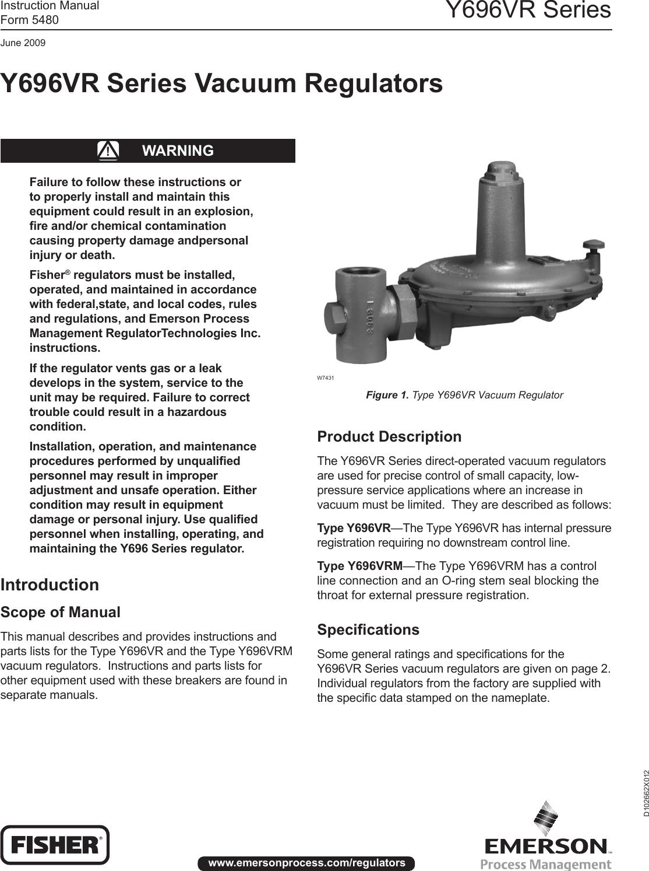 Bypass Regulator Ls1tech Manual Guide