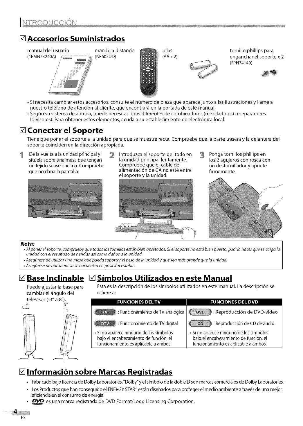 Hermosa Plantilla De Instrucciones De Escritura Imagen - Ejemplo De ...