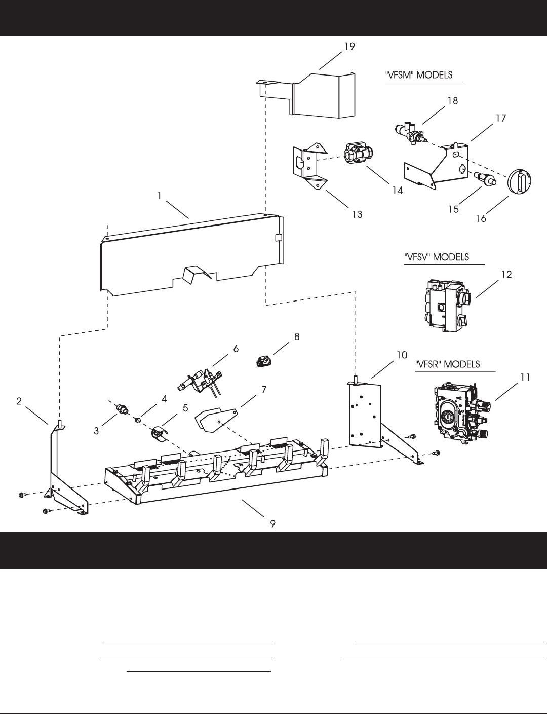 Gas Fireplace Wiring also Basic Ladder Diagram n2DIcvX2hEcSSGGZCtqH85xfXUp2RYOKltDqBtvDdKs together with Wiring Diagram For Underfloor Heating Mats moreover Coleman Furnace Parts Diagrams in addition Honeywell Thermostat Th8320u1008 Wiring Diagram For. on thermostat for electric fireplace
