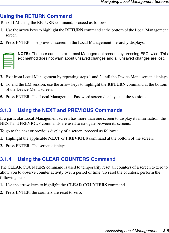 Enterasys Networks 6E2Xx Users Manual CH1