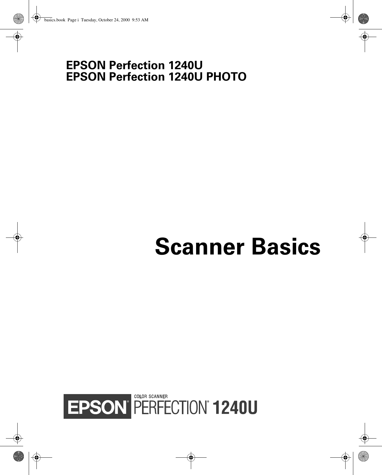 EPSON PERFECTION 1240U PHOTO ICA SCANNER TREIBER WINDOWS 10