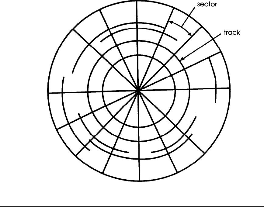 Epson Endeavor Users Manual User