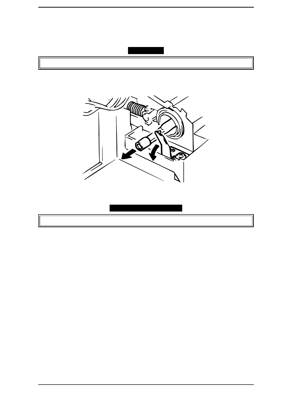 Epson Epl 5500 Users Manual 2g Fuse Box Layouts Merged 77 Cover Map Fuses Diagram Location 3237 Fusing Unit Disassembly