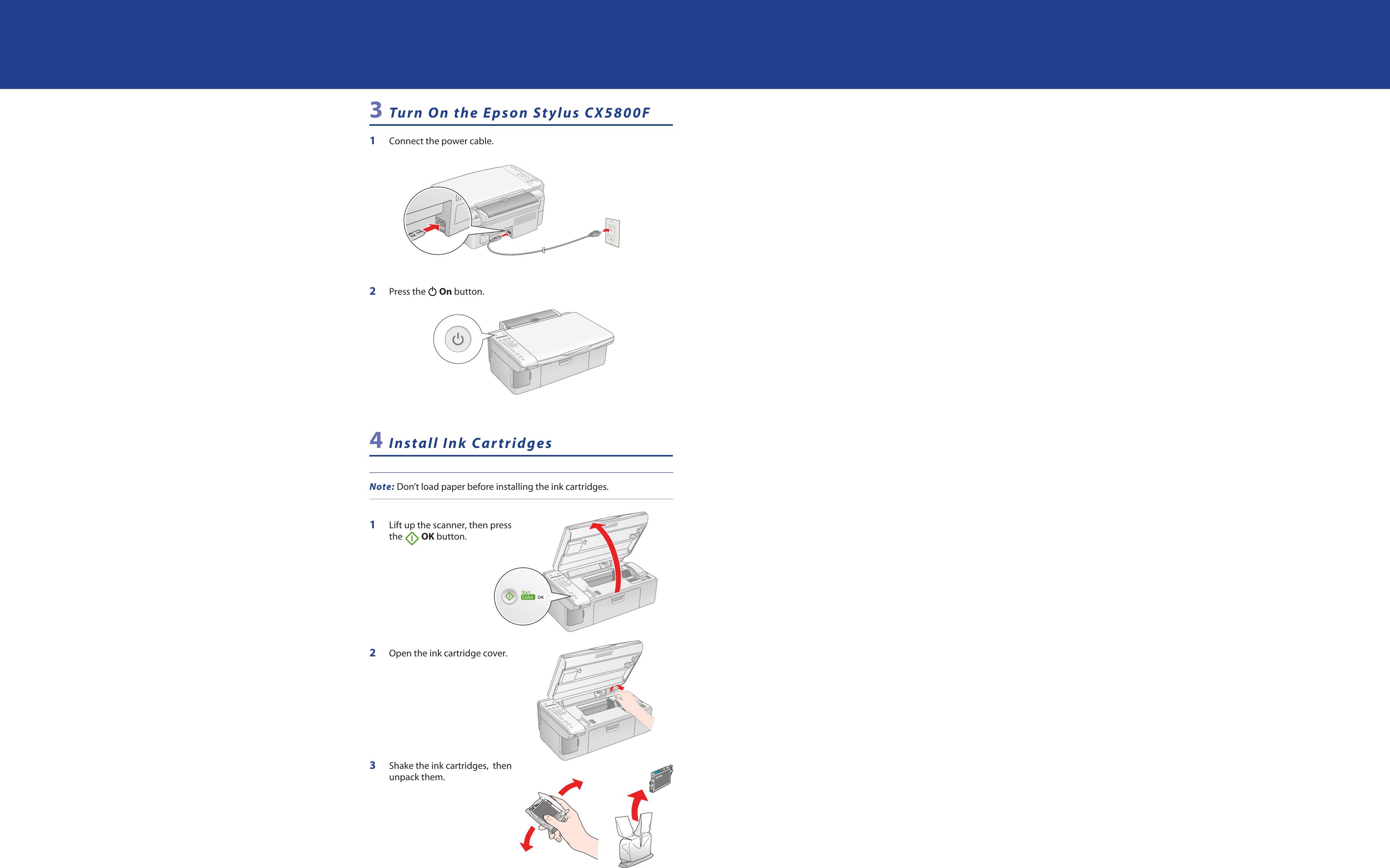 EPSON STYLUS CX5800F ALL-IN-ONE PRINTER WINDOWS 8.1 DRIVER DOWNLOAD