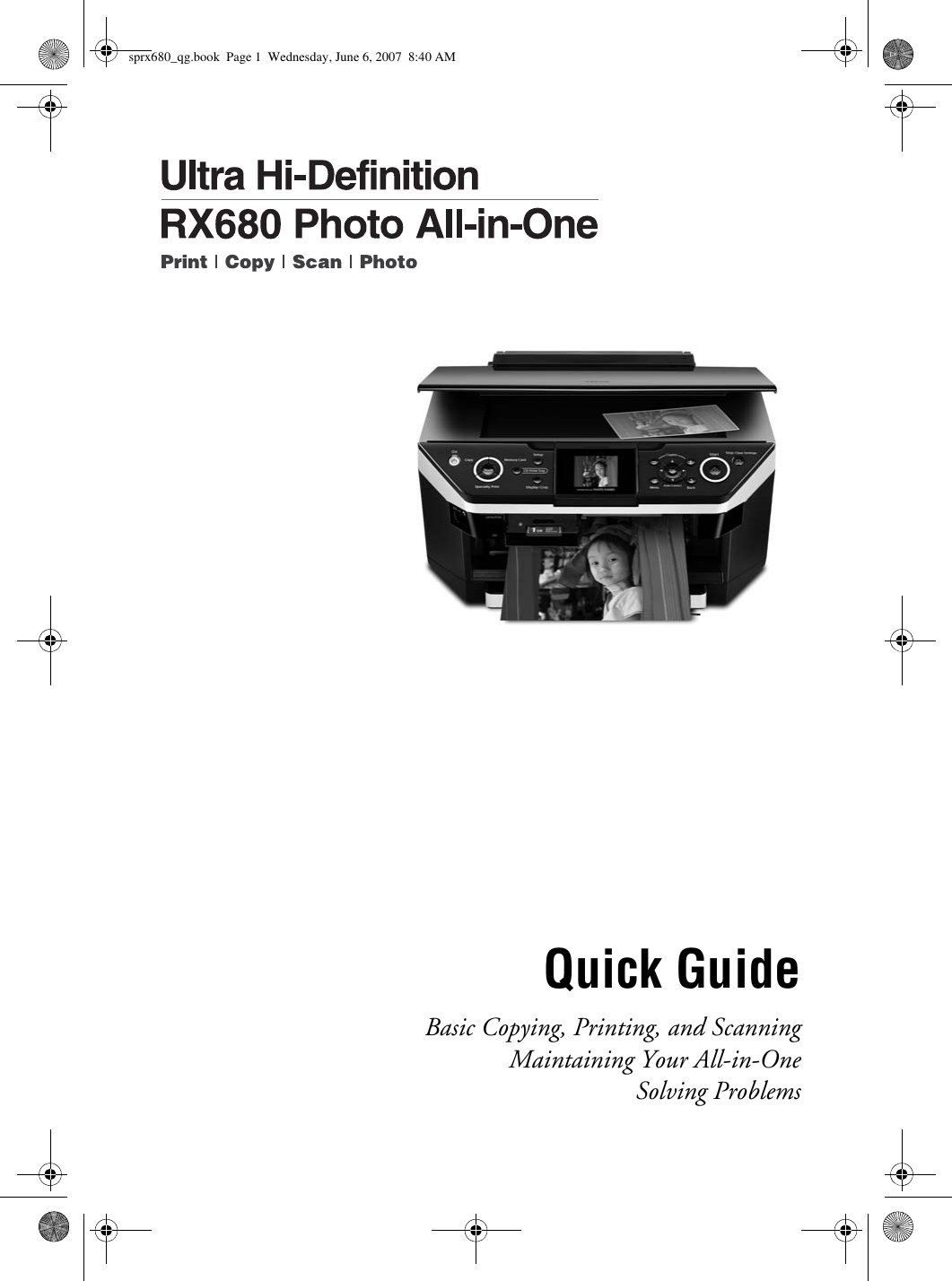 EPSON STYLUS PHOTO RX680 ALL-IN-ONE PRINTER WINDOWS 7 DRIVERS DOWNLOAD