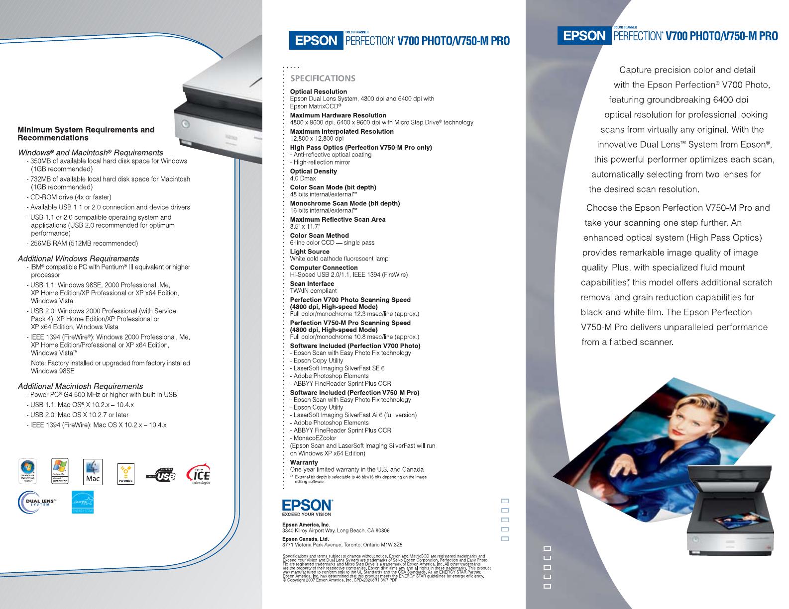Epson v700 manuals happy array epson v750 m pro users manual v700 v750m insht c20208r1a rh usermanual wiki fandeluxe Gallery