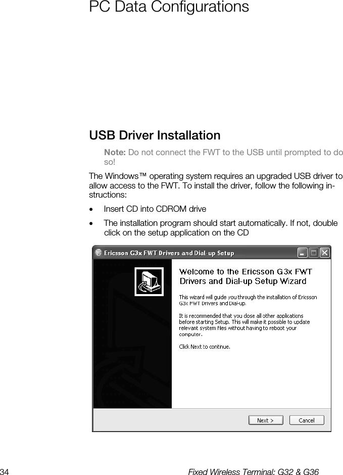ERICSSON G32E WINDOWS 8.1 DRIVERS DOWNLOAD