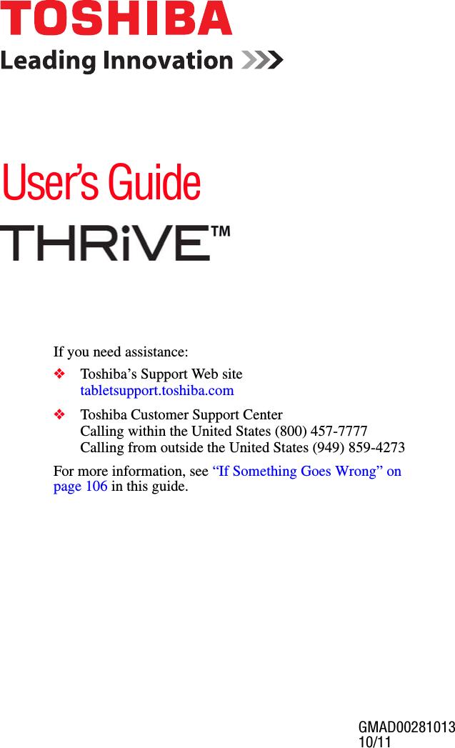 thrive user manual rh thrive user manual angelayu us Digital 2 Tablet Manual Digital 2 Tablet Manual