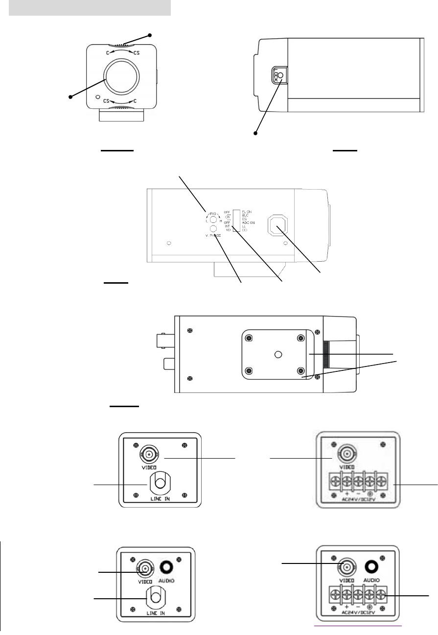 Everfocus Wiring Diagram - Automotive Diagrams Design device-23link -  device-23link.radioe.itradioe.it