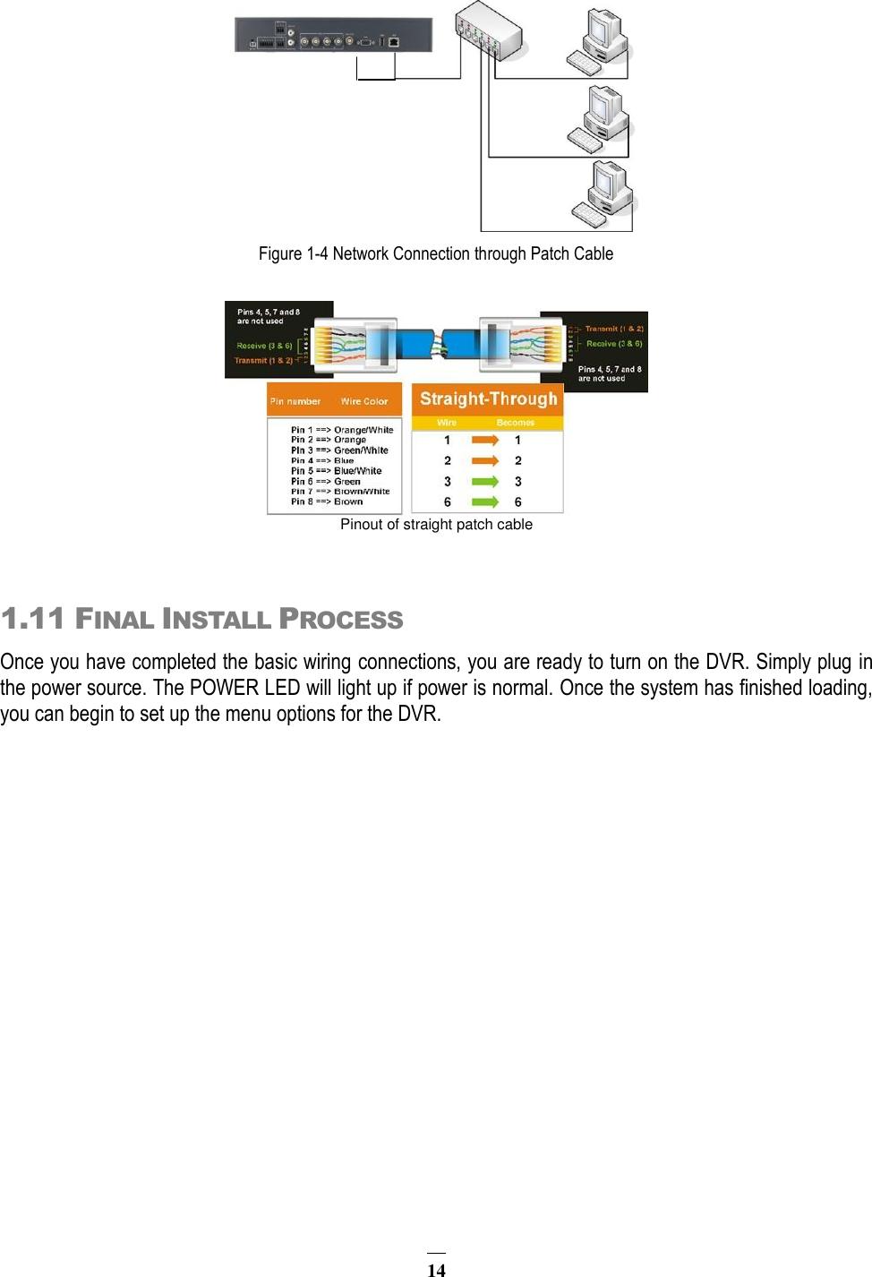 Cb750k3 Wiring Diagrams | Wiring Diagram on