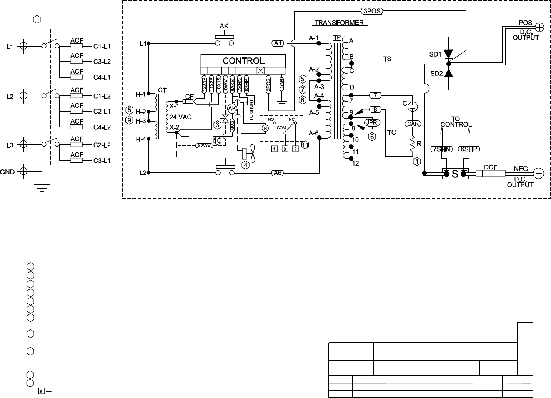 Exide S47 0079 Gnb Manual 04 01 10 User Manual To The 1d333e6d 4c80 4841 Bdb9 D7b173377c8f