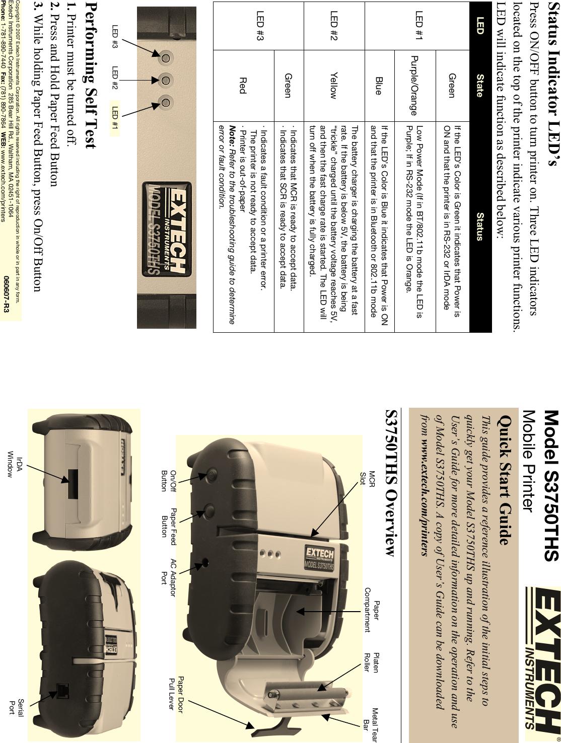 EXTECH S3750THS WINDOWS DRIVER DOWNLOAD