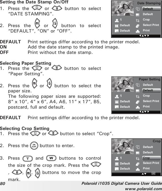 flextronics r and d i1035 digital camera user manual users manual 3 rh usermanual wiki Manuals in PDF Manuals in PDF