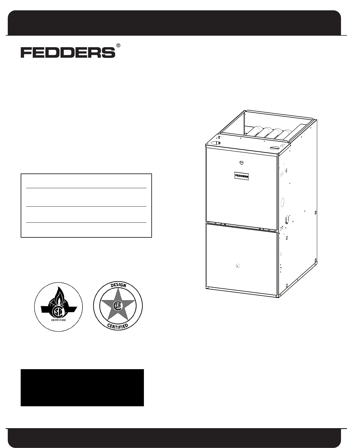 [SCHEMATICS_4ER]  Fedders Fv95A072 Users Manual | Fedders Thermostat Wiring Diagram |  | UserManual.wiki