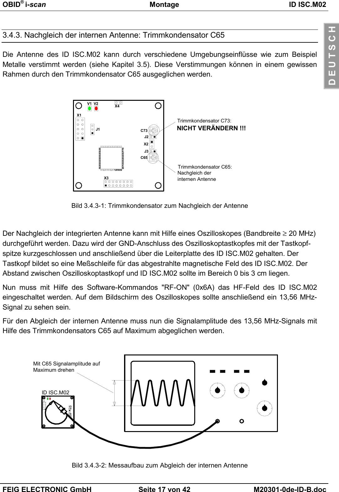 Beste Vxlan Rahmenformat Fotos - Rahmen Ideen - markjohnsonshow.info