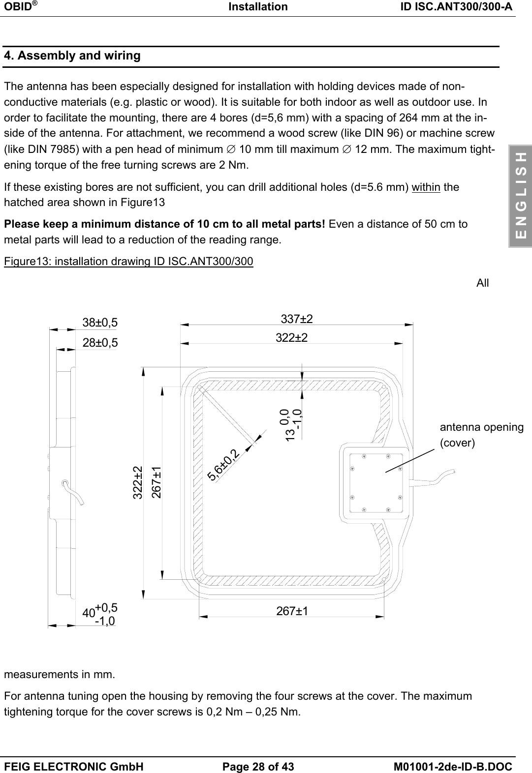 Southwire 63947601 Nm Non Manual Guide