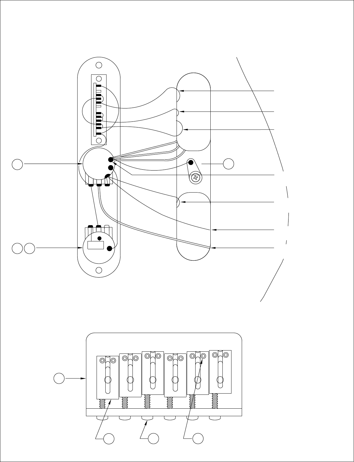Fender 010 8602A SISD on stratocaster wiring-diagram, james burton t-shirt, james burton tele, james burton today,