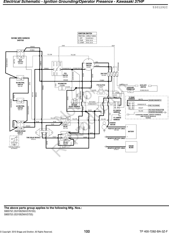Bmw Vanos Wiring Diagram | Wiring Library