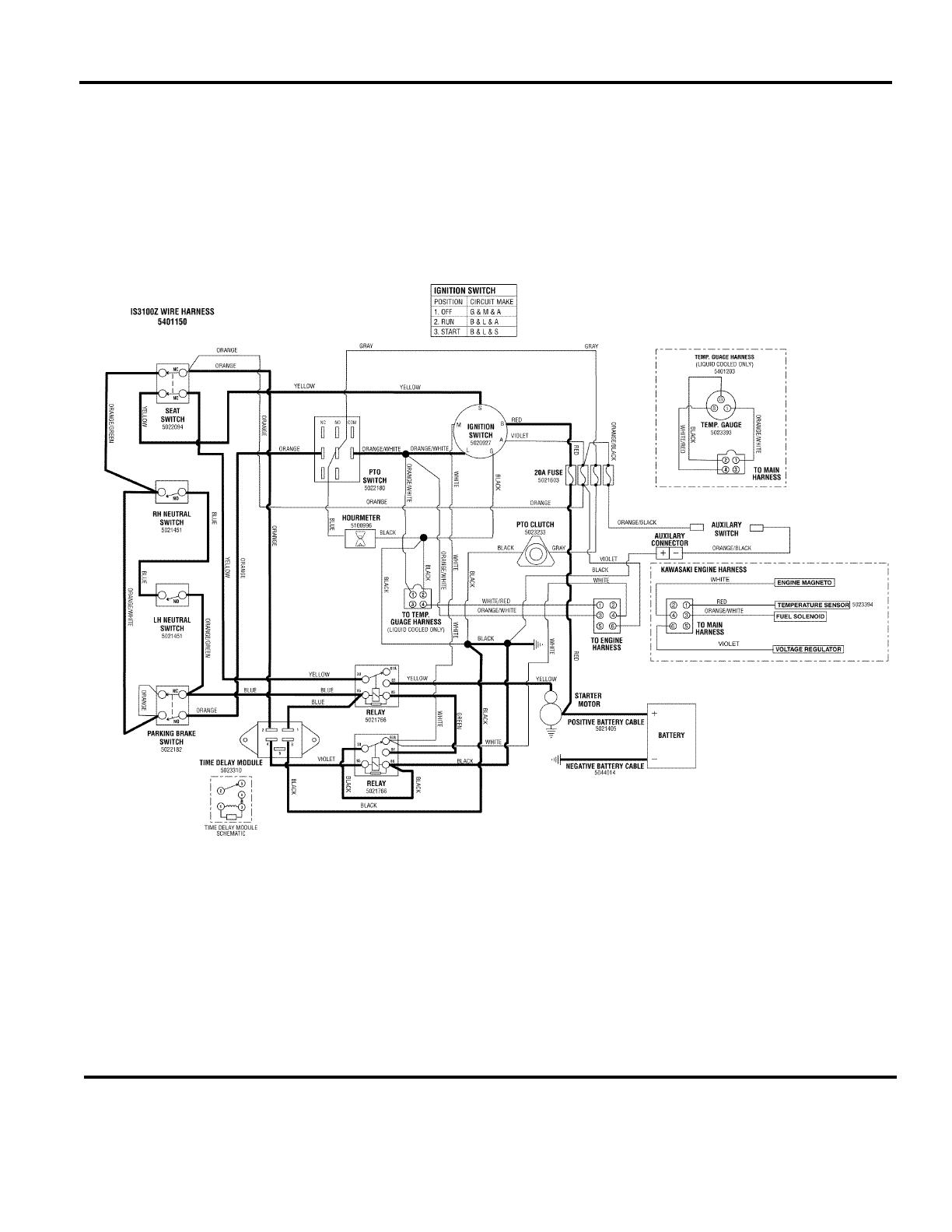 Ferris Wiring Diagram - 10.19.petraoberheit.de • on compressor ladder diagram, chiller ladder diagram, ferris is2000z repair manual, ferris parts, walk-in freezer schematic diagram, basic freezer diagram, ferris wheels diagram, 1968 barracuda electrical diagram, basic ladder diagram, ferris owner's manual, automotive headlight pin diagram, kohler 15.5 engine diagram, marlin 39a parts diagram,
