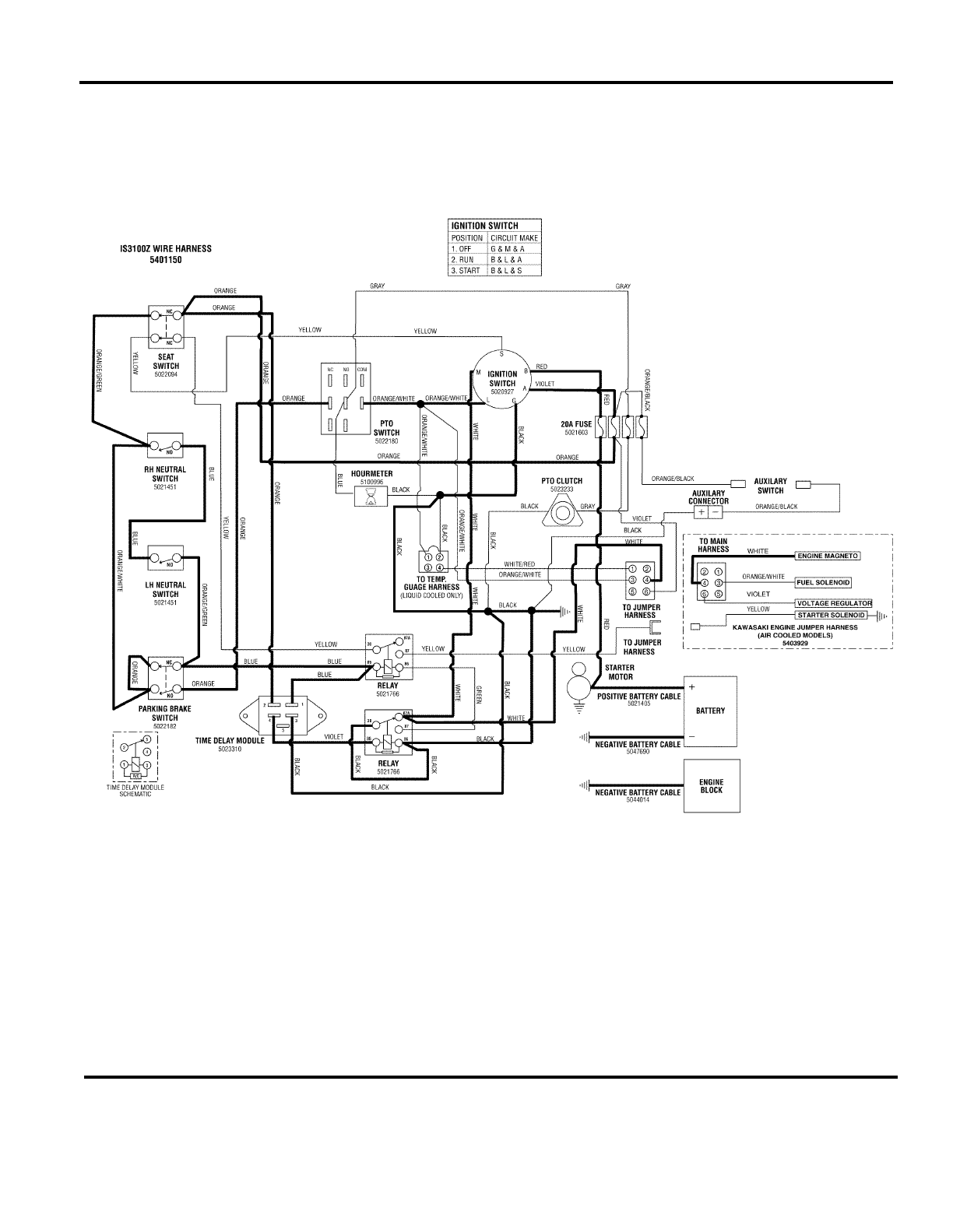 Silk Screen Flash Dryer Wiring Diagram Complete Diagrams Ferris Schematics U2022 Rh Seniorlivinguniversity Co Amana Roper