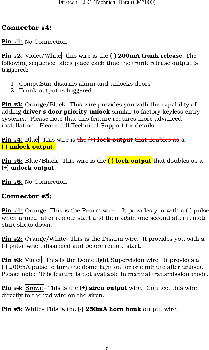 Perfect Dv7 Pk40000 6 Pines Sketch - Electrical System Block Diagram ...