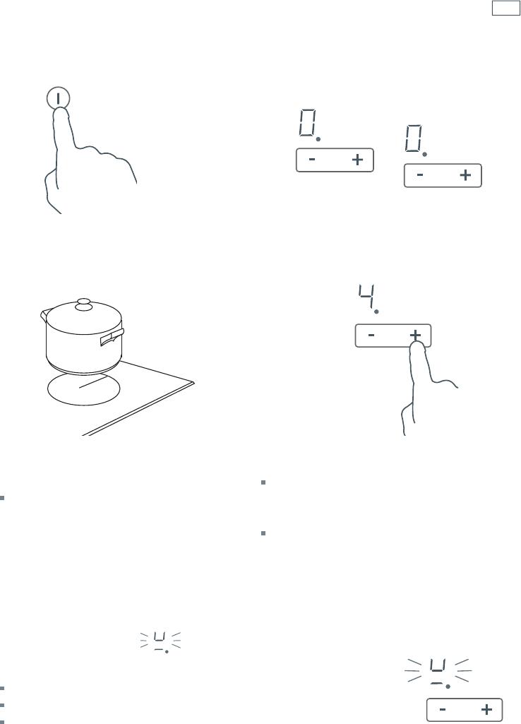 Fisher Paykel Washing Machine Schematic