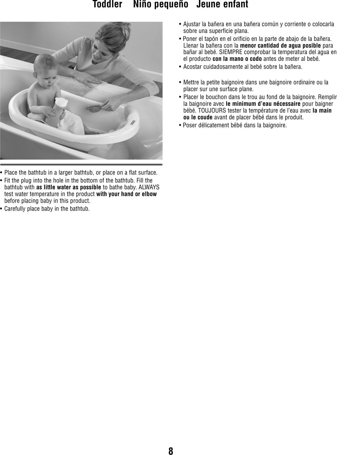 Fisher Price W5982 Instruction Sheet W5982pr 0720