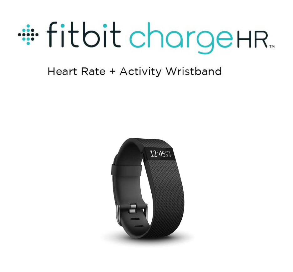 fitbit charge manual enthusiast wiring diagrams