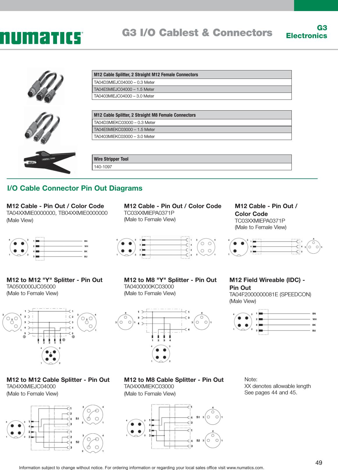 lorex wiring schematic generator schematics wiring diagram