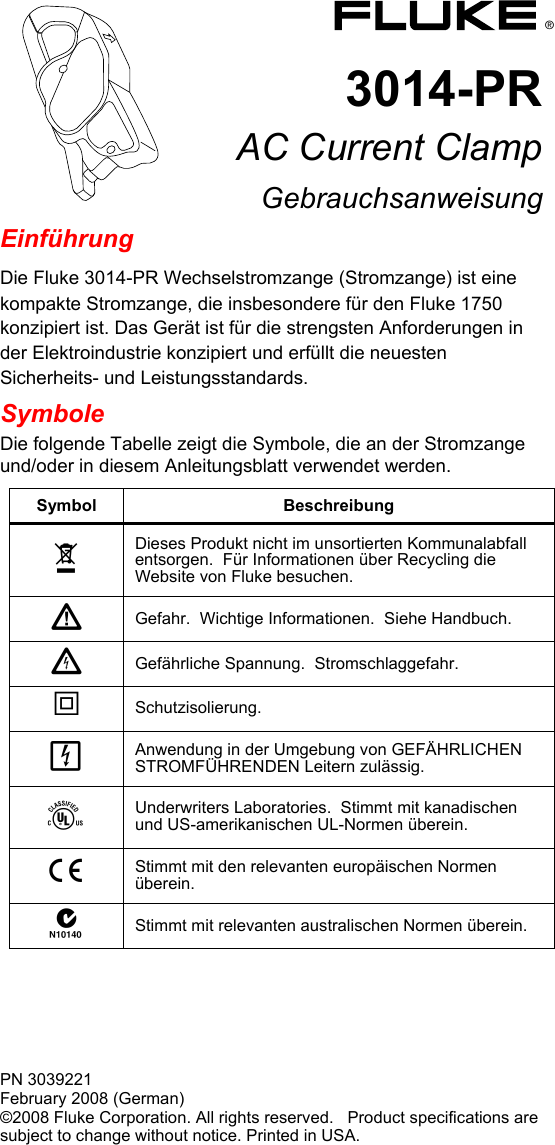 Fantastisch Spannung Ac Symbol Bilder - Der Schaltplan ...