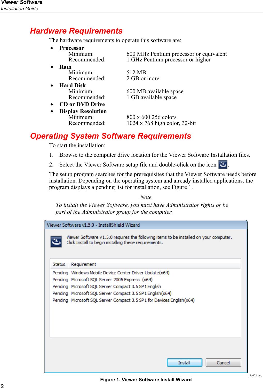 Fluke 810 Users Manual