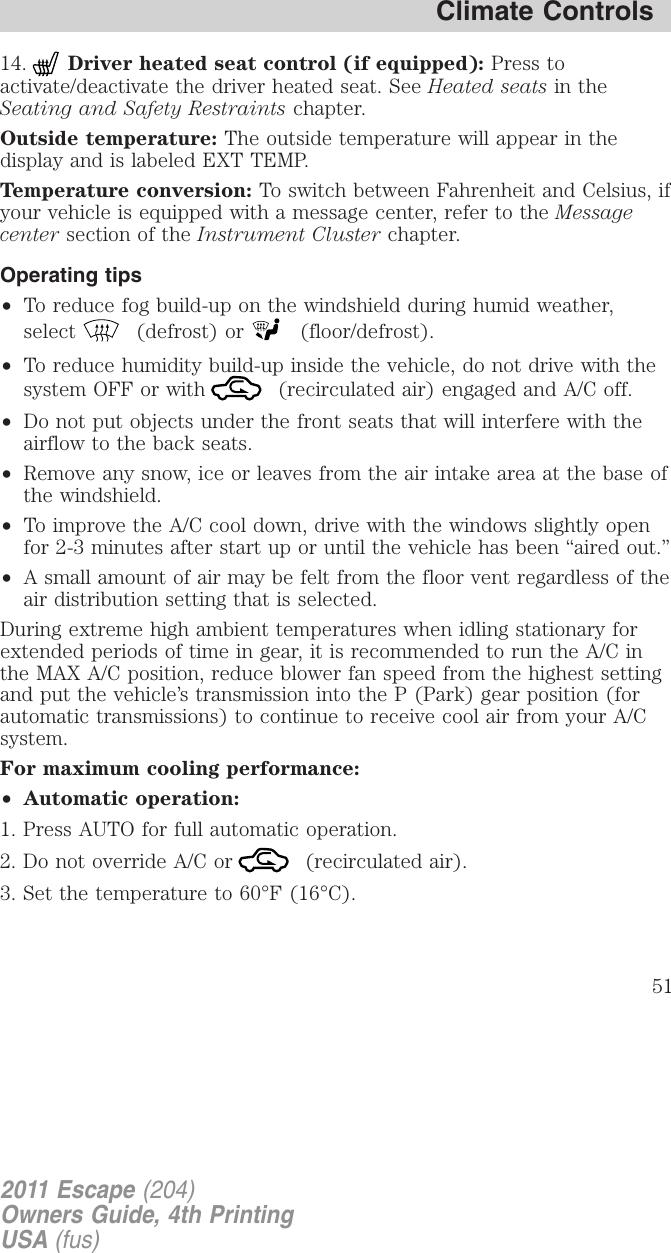 Ford Sport Trac As Well Ford Focus Heated Seat Wiring Diagram Moreover