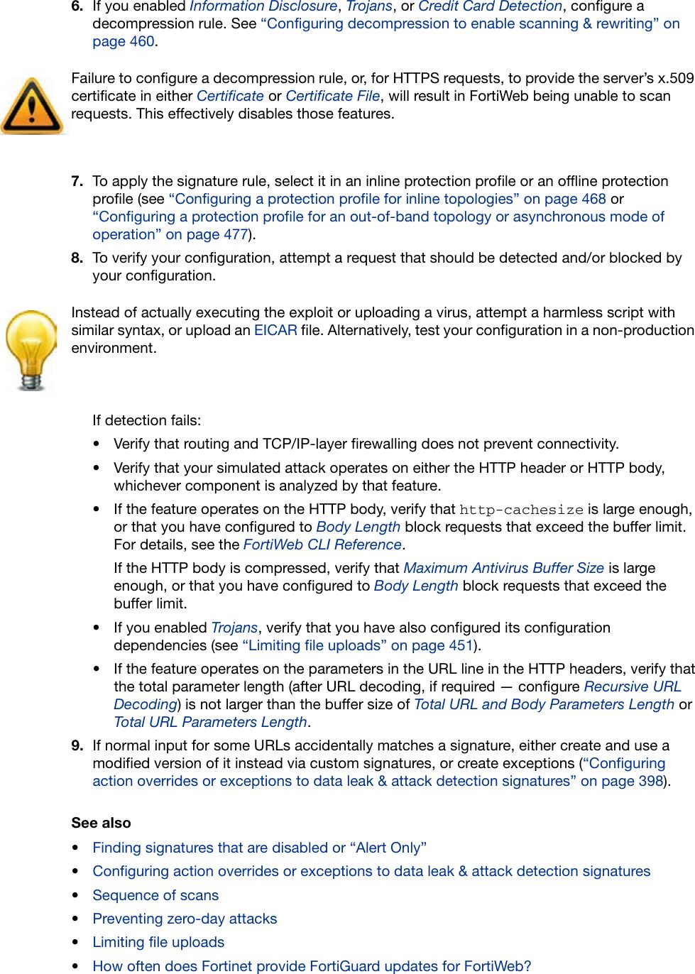 Fortigate Python Script