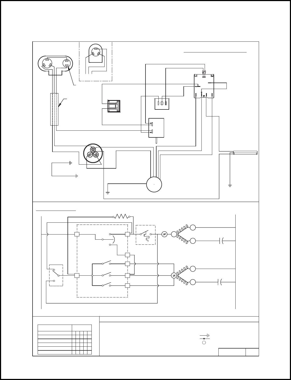 WRG-5568] Wiring Diagram Model Es12j33b A Friedrich on