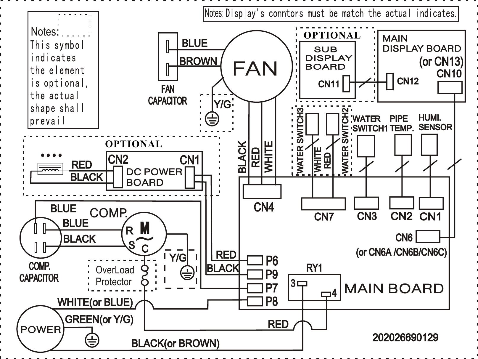 Suzuki Fa50 Wiring Diagram Detailed Schematics Bandit 1250 1980 Schematic Diagrams