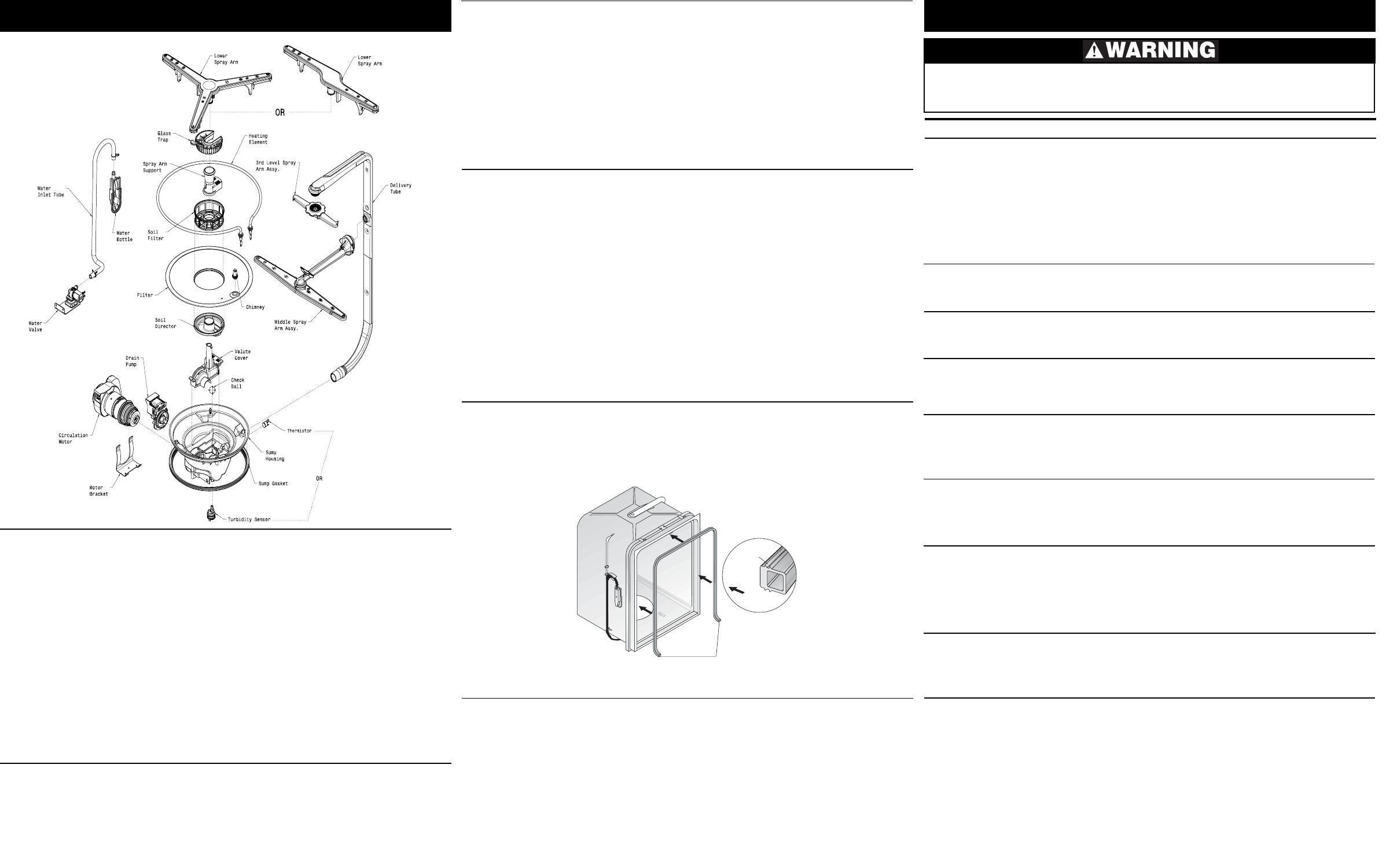 frigidaire valve wiring diagram frigidaire ffbd2411nm wiring diagram  frigidaire ffbd2411nm wiring diagram