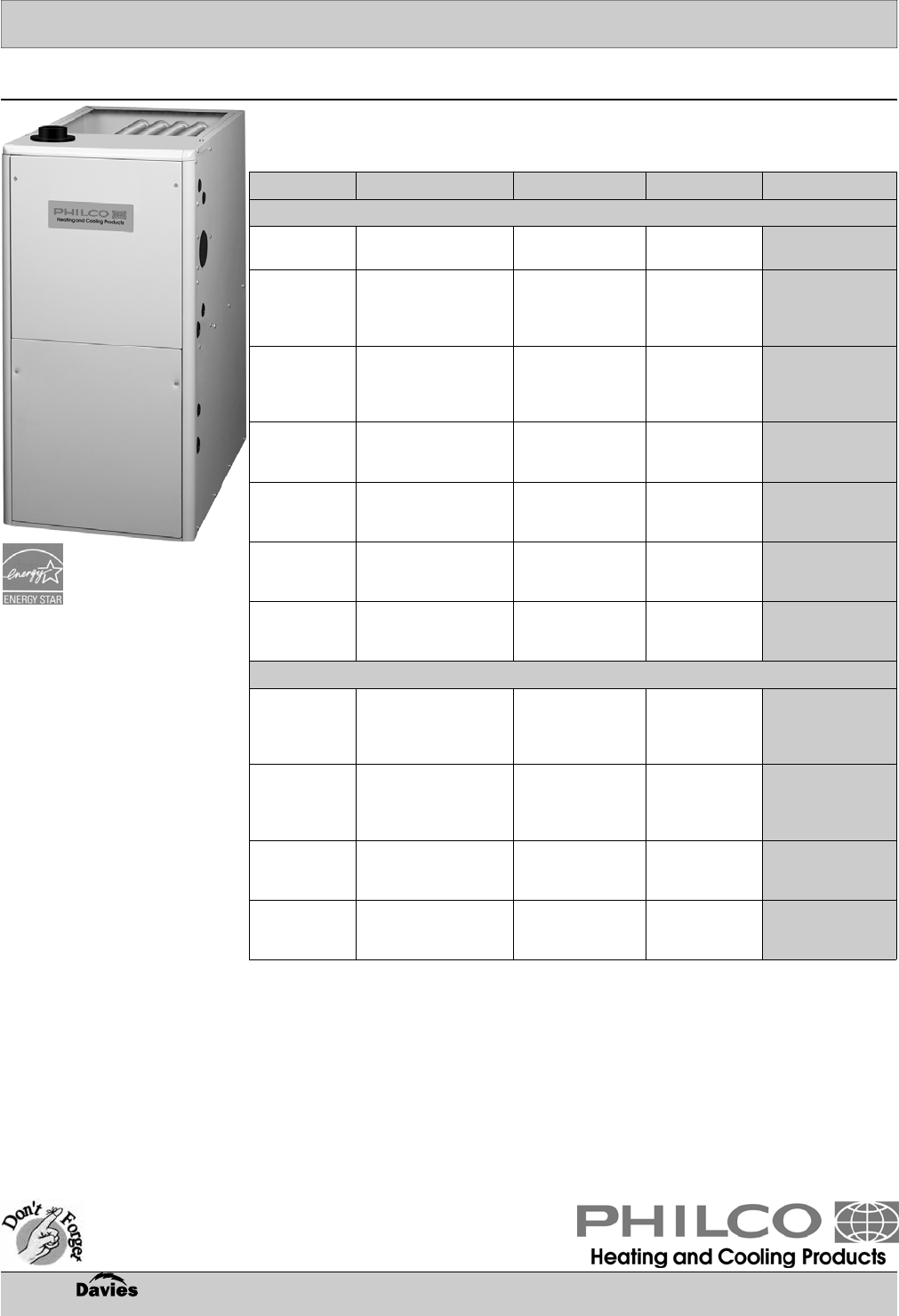 Frigidaire KG7 User Manual To The 15136040 e079 454c 8422 ... on