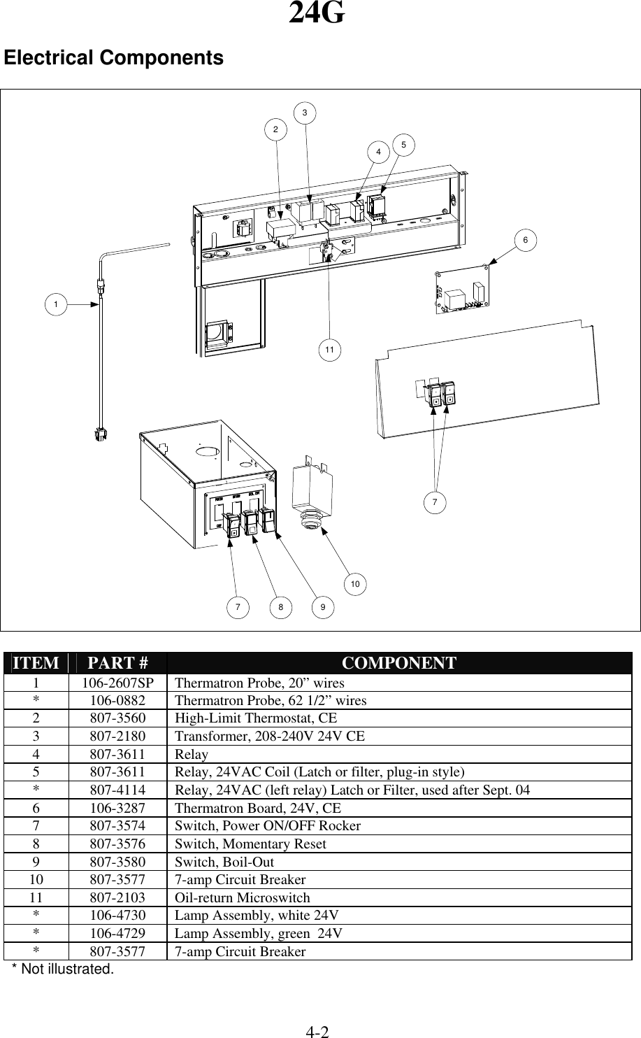 Dual Coil Latching Relay Wiring Harness Wiring Diagram Wiring
