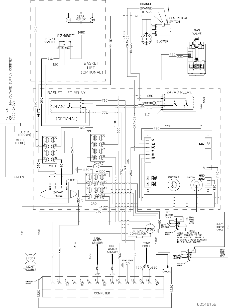 code 3 wiring diagram online wiring diagram Strobe Light Diagram wig wag code wiring diagram databasecode 3 wig wag light diagram wiring diagram database wig wag
