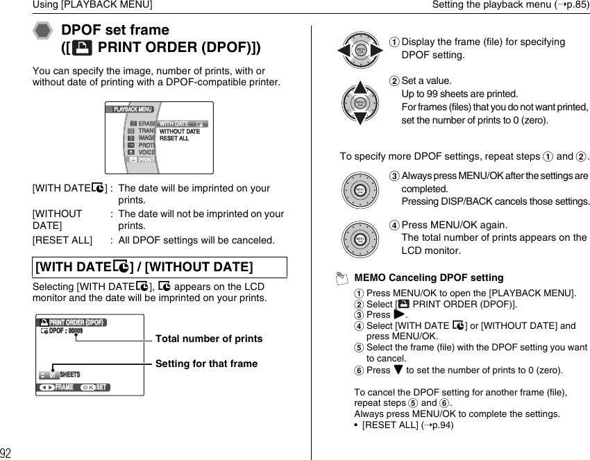 Fujifilm Finepix Z200 Fd Owners Manual Z200fd Owner's