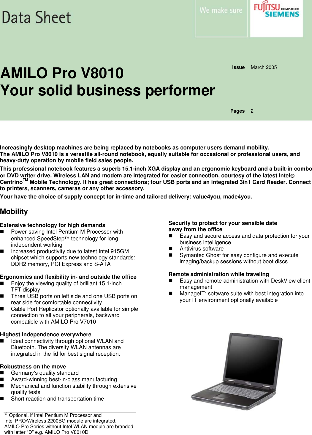 AMILO PRO V8010 BLUETOOTH DRIVER DOWNLOAD