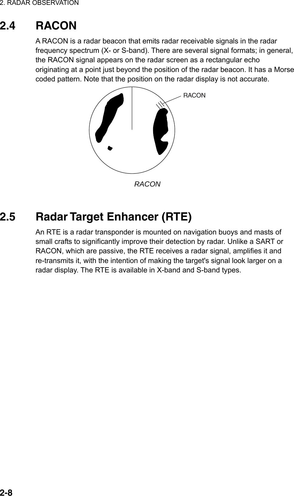 Furuno USA 9ZWRTR079A Marine Radar User Manual FAR2xx7 OME